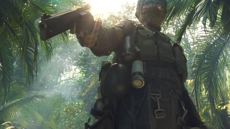 Call of Duty Warzone: tutte le novità d …