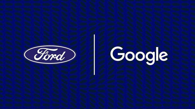 Ford challenges Tesla and GM: news on the way