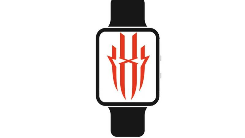 Nubia Red Magic prepares a smartwatch, so much power even on the wrist?