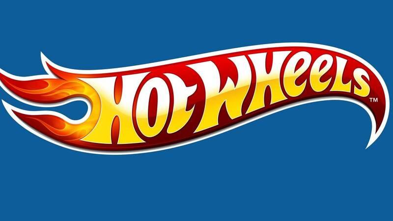 Gioco Hot Wheels in arrivo? Un sito teas …