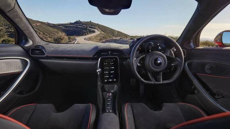 Da Pirelli arriva lo pneumatico smart: e …