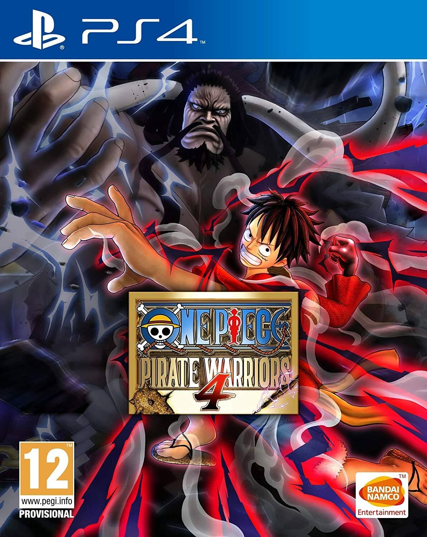 Migliori videogiochi anime