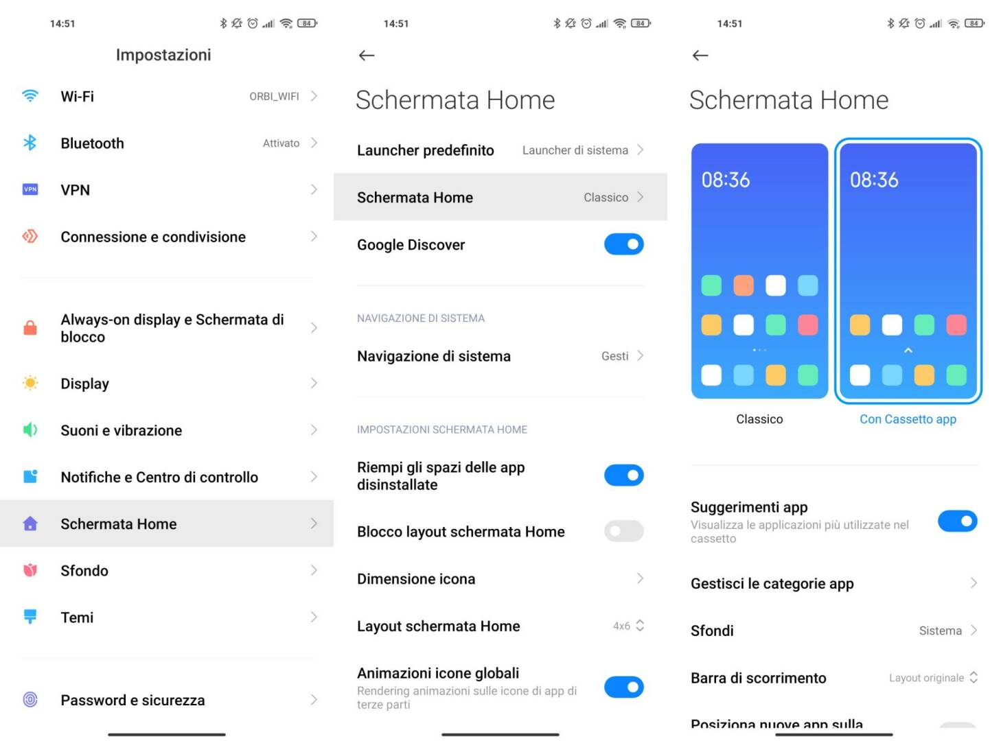 MIUI 12 Tips and Tricks