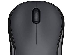 mouse_top