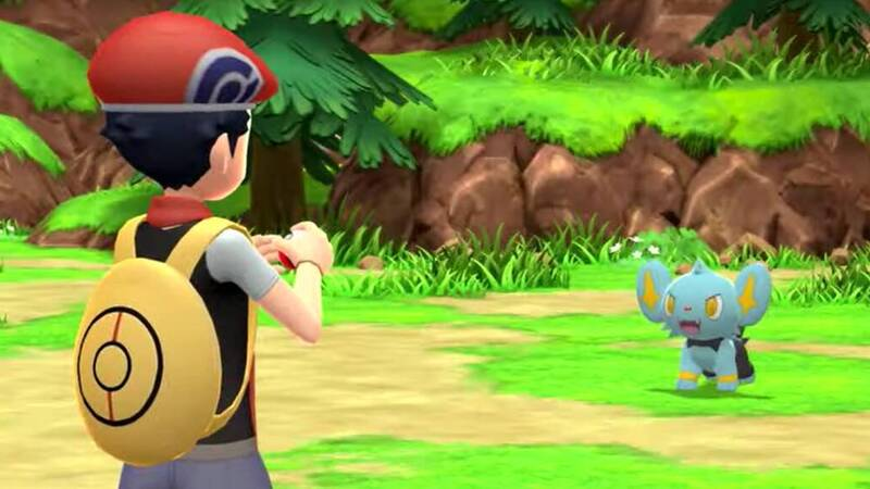 Pokémon Pearl and Diamond Remake: where to buy them at the best price