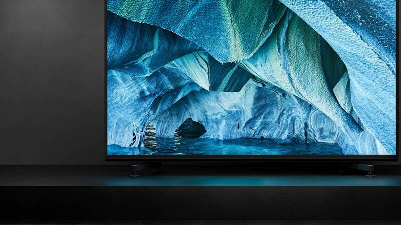 Mediaworld bomb: the offers dedicated to smart TVs arrive with discounts up to 2000 euros!