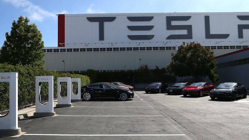Tesla: will the next gigafactory be in India?