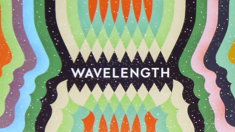 Wavelenght: the review, the party game you must have at home