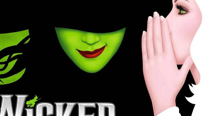 Wicked: Jon M. Chu will direct the film adaptation of the musical