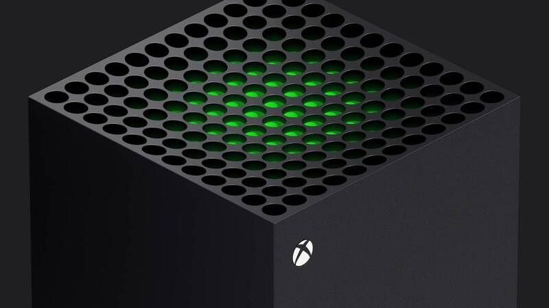 Xbox Series X | S: 5 Bethesda games improve frame rate