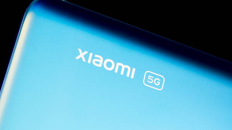 Goodbye blacklist, Xiaomi again welcome you to the USA