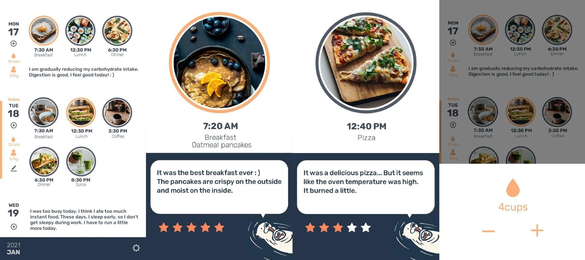 5 app della settimana Android