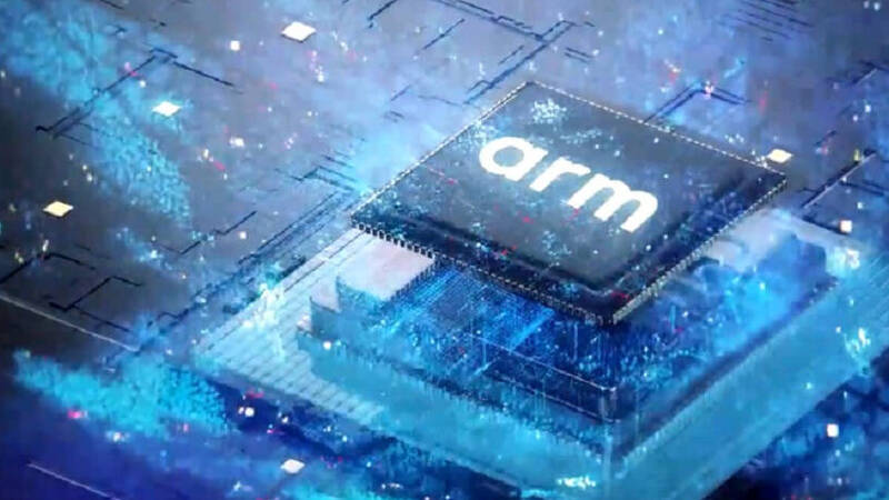 ARMv9 in detail, up to 30% more performance for 2022 flagships