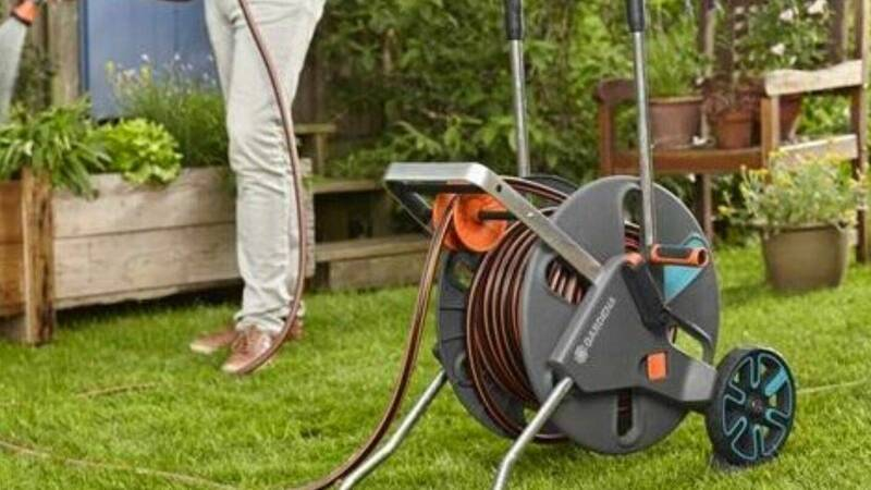 Gardening offers: here are the discounts on Gardena products!
