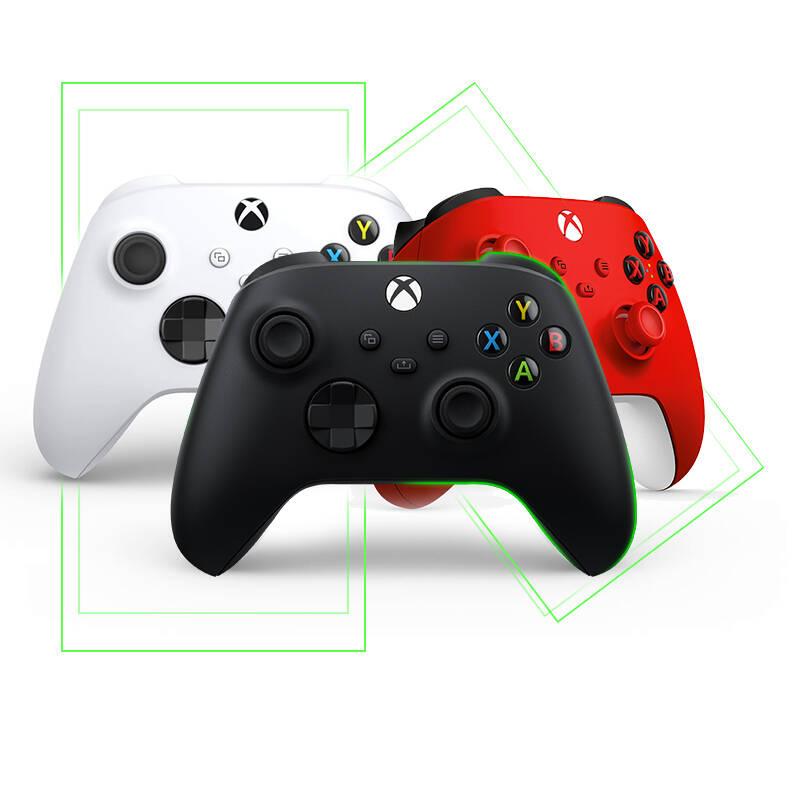 Articoli Xbox