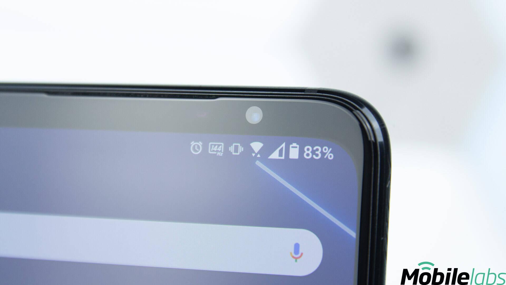 Asus - ROG Phone 5