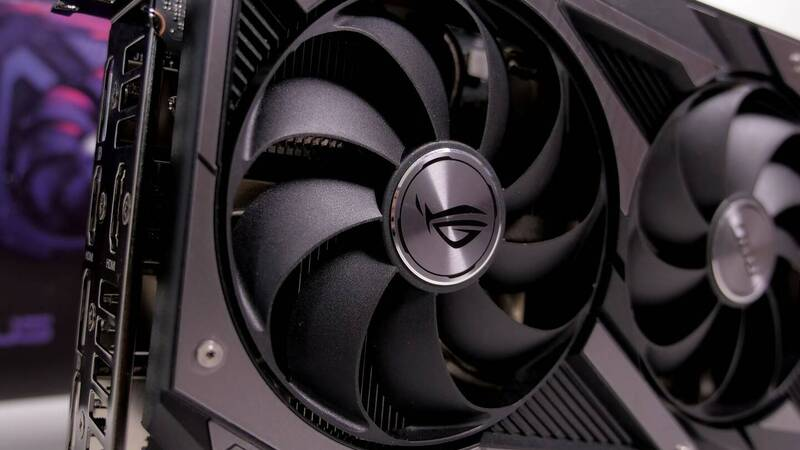 NVIDIA, Virtual Machines on Linux now have an edge