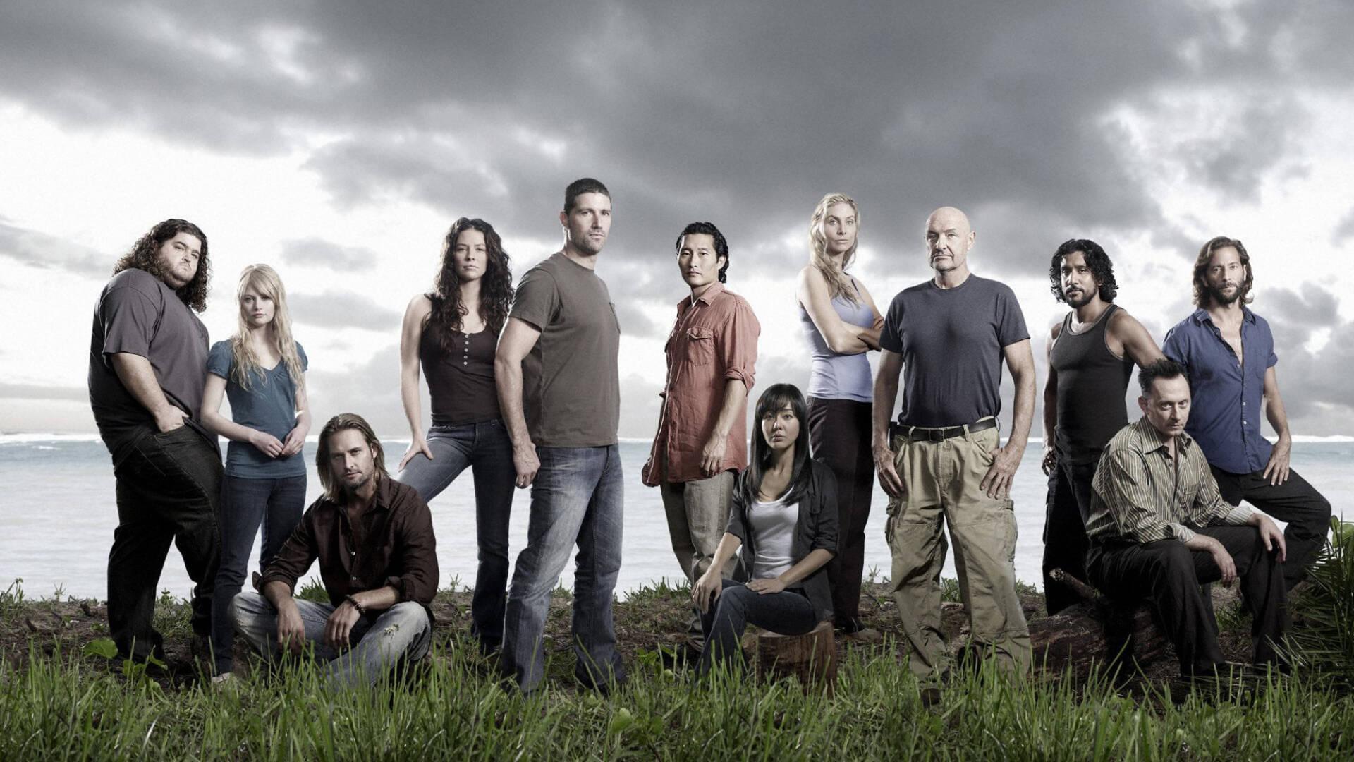 Dieci migliori serie TV Star