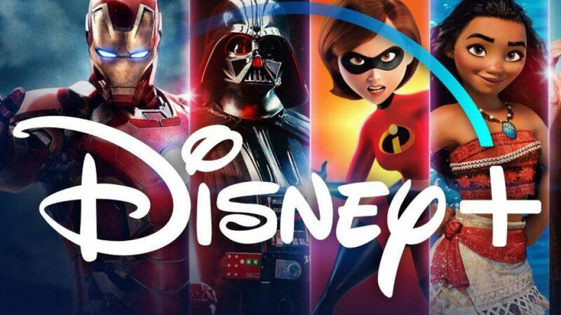 Disney + no longer working? Here's what's going on