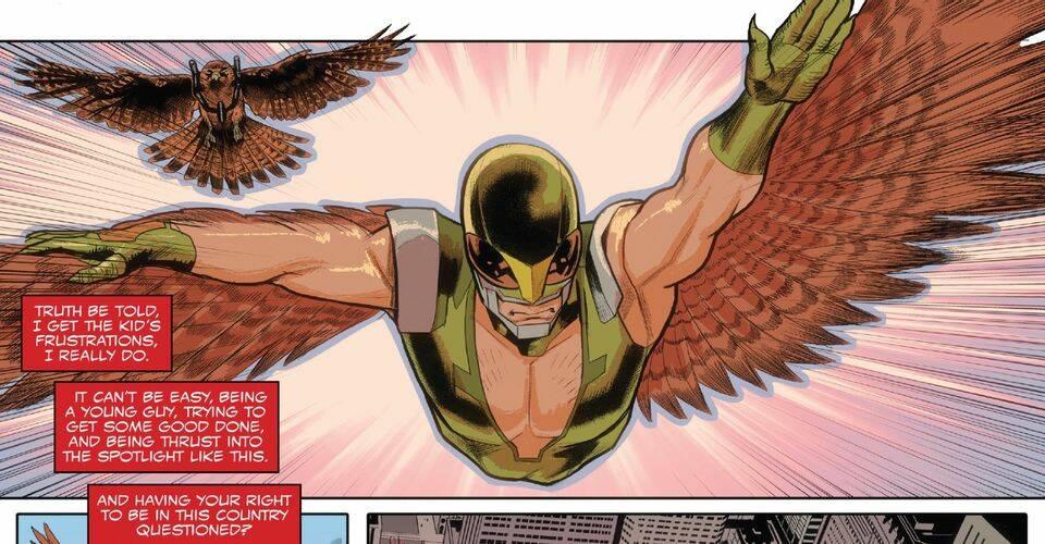 falcon 1 4