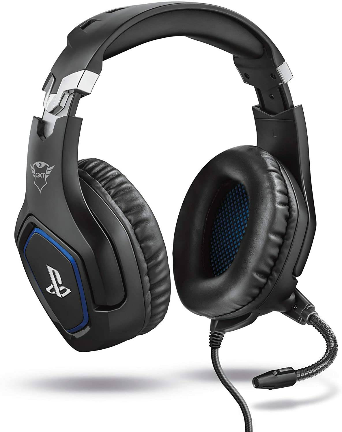 Trust Gaming GXT 488 Forze