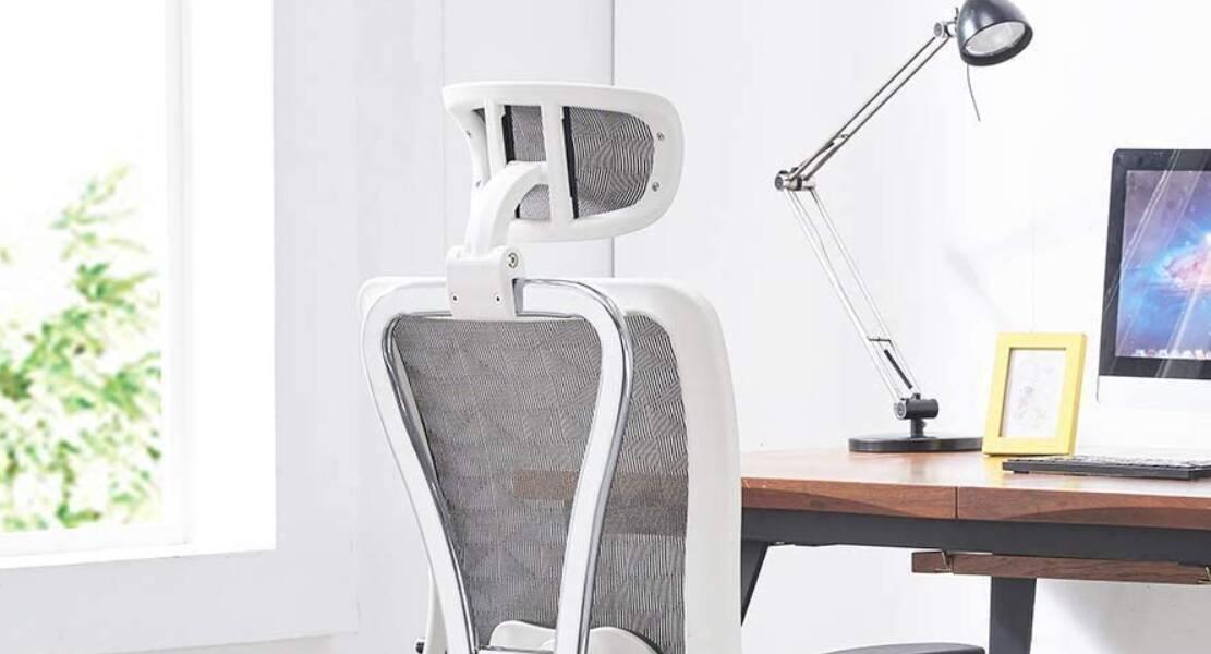 Migliori sedie ergonomiche non da gaming
