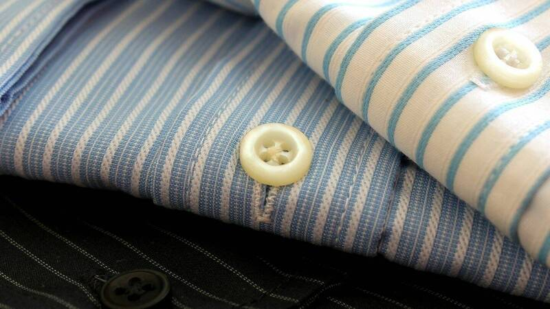 20% off shirts in Gutteridge Father's Day offers!
