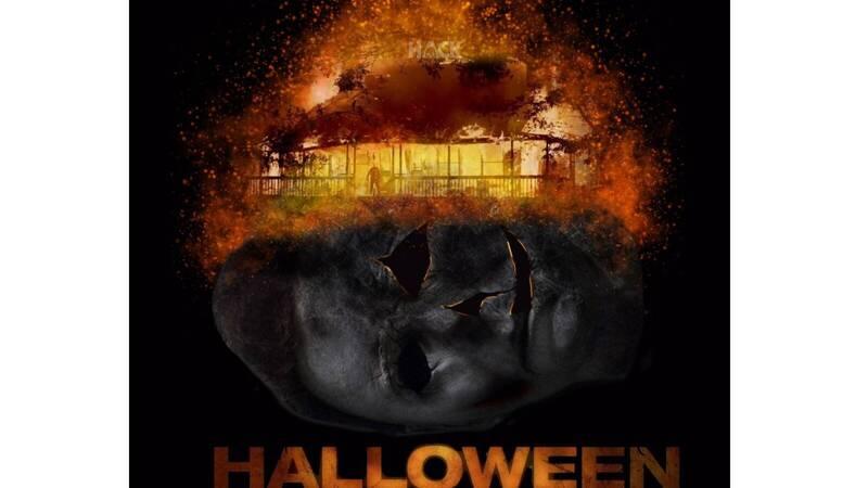 Halloween Kills: New movie and new thrills coming