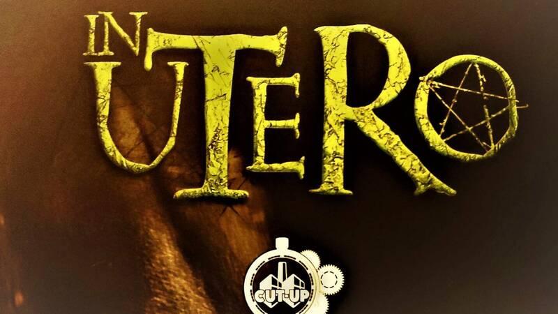 In Uterus: Review
