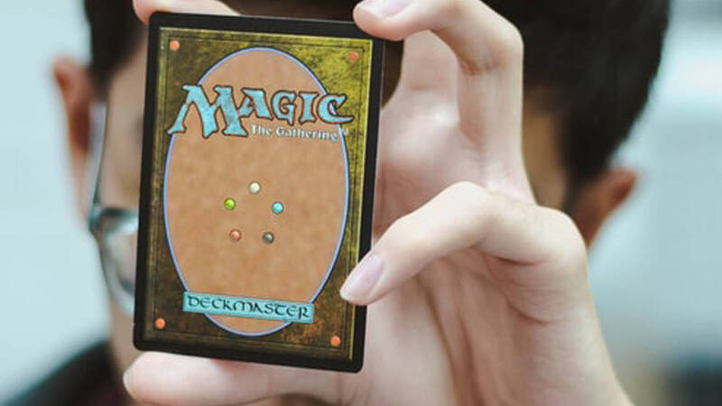 SpellTable, a new way to play Magic remotely