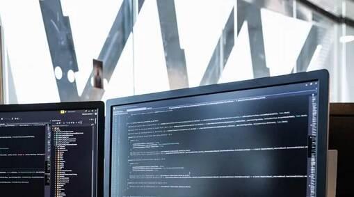 microsoft cybersec