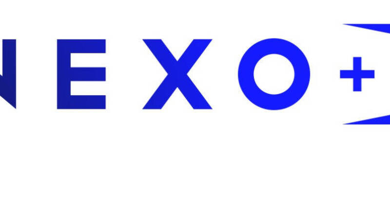 Nexo +: the new quality streaming for our free time