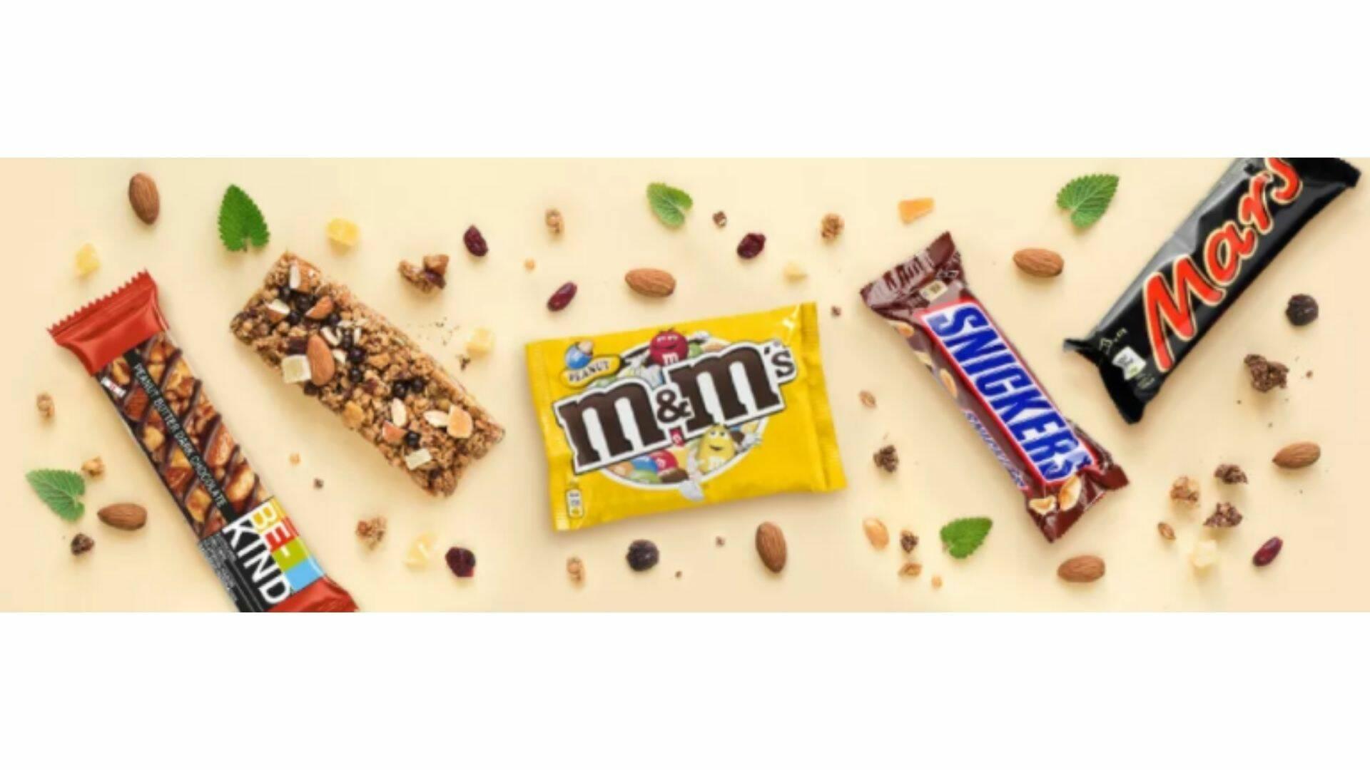 offerte cioccolata ebay
