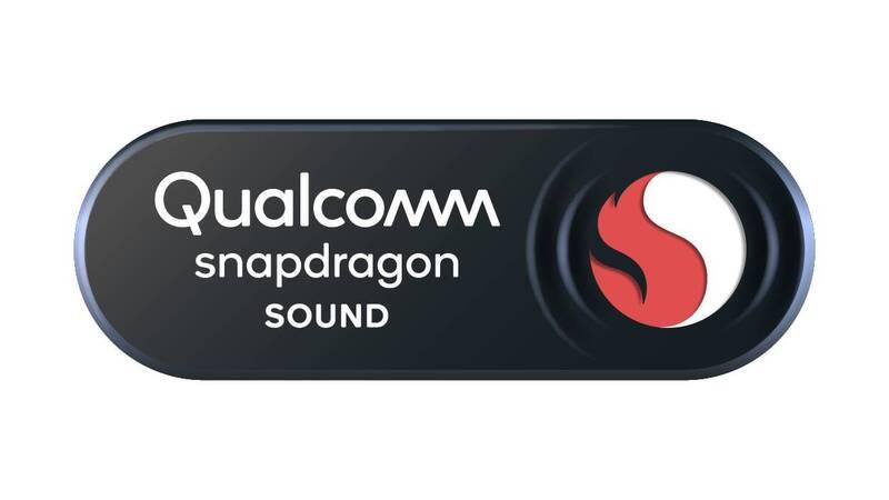 Qualcomm lancia Snapdragon Sound, tecnol …