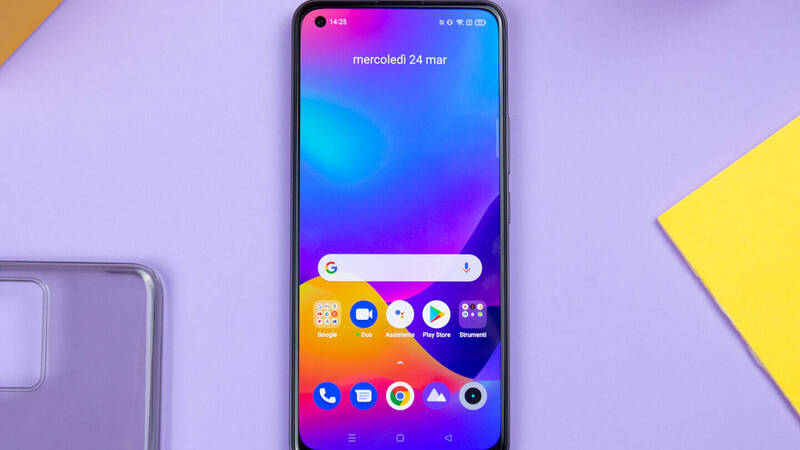 realme 8 Pro review, the 108MP camera is just the beginning