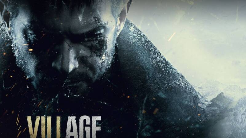 Resident Evil Village | Demo Gameplay Guide