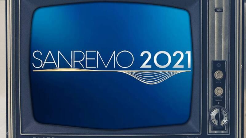 Sanremo 2021: dove e come guardarlo