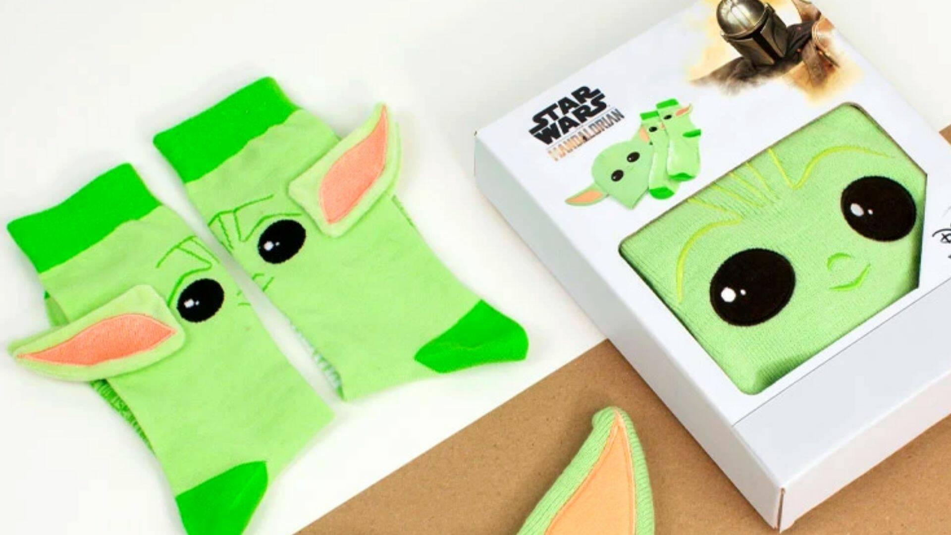 star wars just geek