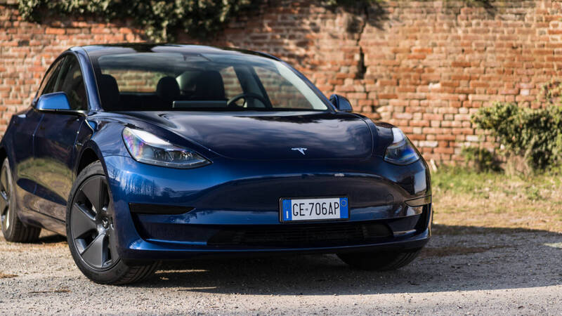 How to maintain and repair the electric car