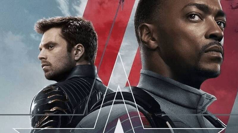 The Falcon & The Winter Soldier, fourth episode: all references and quotes