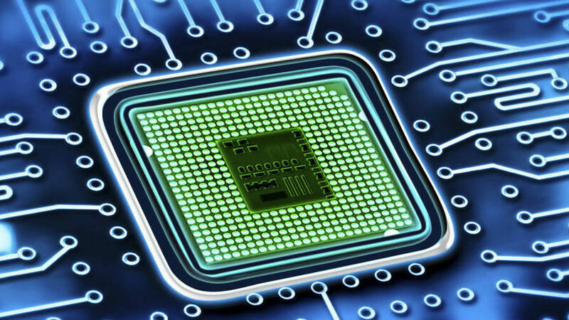 Won't the semiconductor shortage end before 2022? The fault of the automotive