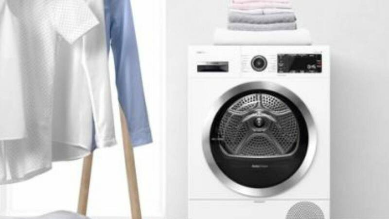 Washing machines, refrigerators and more with a discount of over 40% on Unieuro!