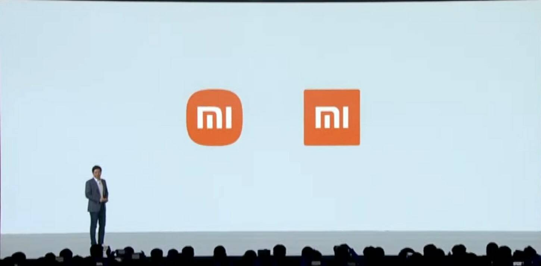 Xiaomi nuovo logo e logotipo