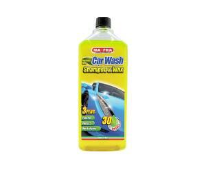 accessori lavaggio auto