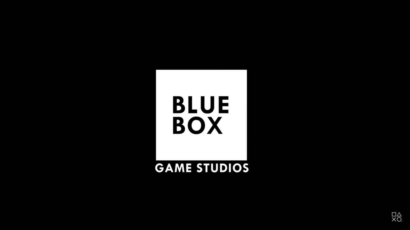Blue Box Game Studios
