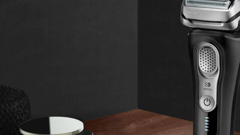Braun shavers and epilators: a week of Amazon offers for him and her!