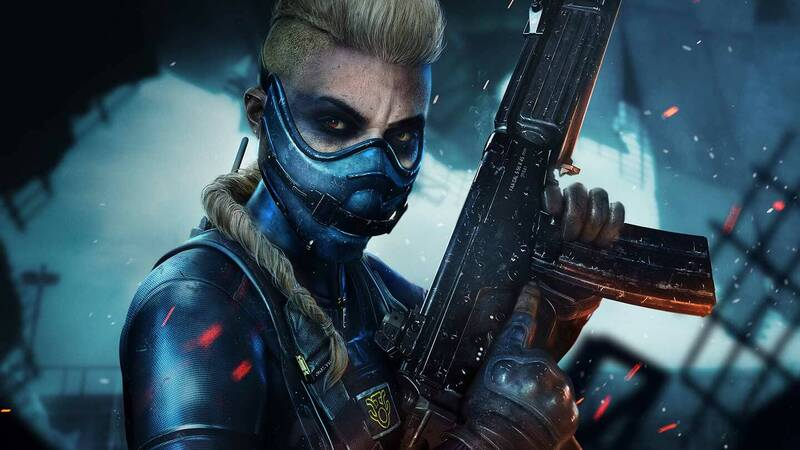 Call of Duty Warzone: Raven Software ready to balance a powerful weapon