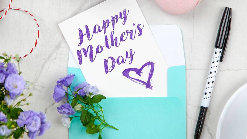 Best Mother's Day Gifts to Take on Amazon!