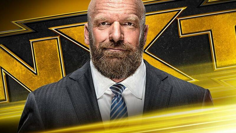 Wrestling, Triple H freewheeling: from the future of WWE NXT to the possible return to the ring
