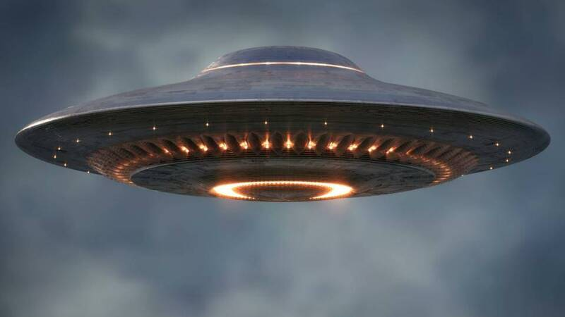 Advice from a Harvard professor in case the aliens arrive